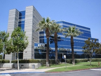 Office Building For Sale Rancho Cucamonga Ca