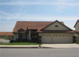DREAM HOMES in Alta Loma, Ontario,Chino Hills, Rancho ...