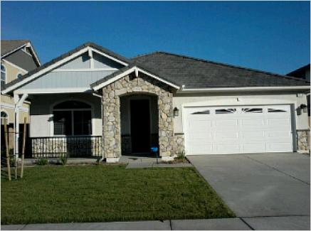 Final Phase Brand New Home In Rancho Cucamonga