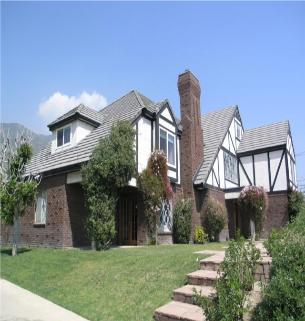Dream homes in alta loma ontario chino hills rancho for Dream homes ontario