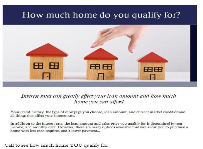 Carmen G Gutierrez Real Estate Professional 909 477 1515
